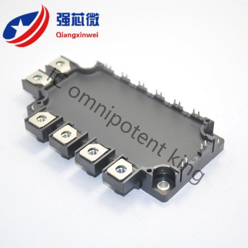 ترحيب لشراء CM100RX-24T CM100RX 100RX-24T جديد وحدة 1 قطعة