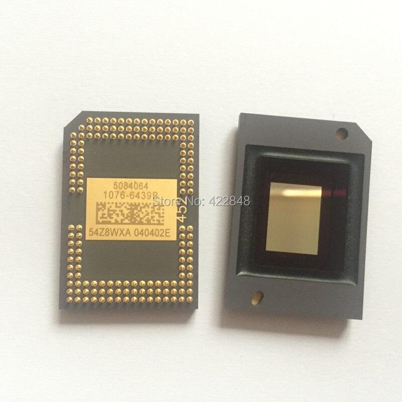 1076-6038B/1076-6039B Chip DMD para projetores Infocus IN2114