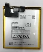 MATCHEASY 2150mAh BL220 батарея для Lenovo S850 S850T батареи мобильного телефона