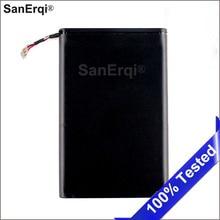 BV-5JW for Nokia Lumia 800 800C N9 N9-00 BV5JW 1450mAh Battery