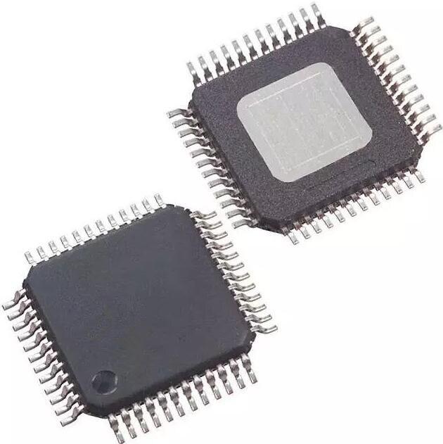TPA3004D2 LCD TV Placa de controlador IC chip IC piezas integradas QFP48
