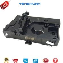 New original for HP M102 M104 M106 M130 M132 M203 M202 Laser head laser scanner head RM2-1662 RM2-1662-000 RM2-6905 printer part