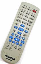 Used Original FOR Toshiba DVD Player Remote control SE-R0268 Replace The SDK770 SDK770K SDK770KU SDK770KC DVD fernbedienung