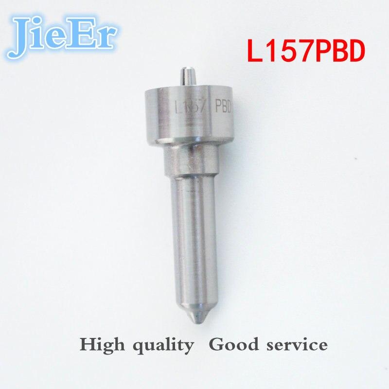 Válvula de 9308-621C boquilla L157PBD L157PRD reparación kits 7135-650 inyector 28440421 Válvula de 28239294 para EJBR04701D/EJBR03401D