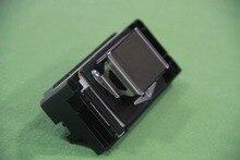F158000 DX5 sans tête dimpression à base deau de cryptage pour imprimante Epson R1800 R2400