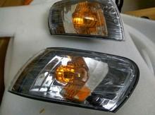 Lumière de tête adaptée à Toyota Corolla AE100 1993-1997