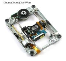 ChengChengDianWan Originale KEM-450EAA kes-450E Laser Lente testa con piattaforma Meccanismo Per PS3