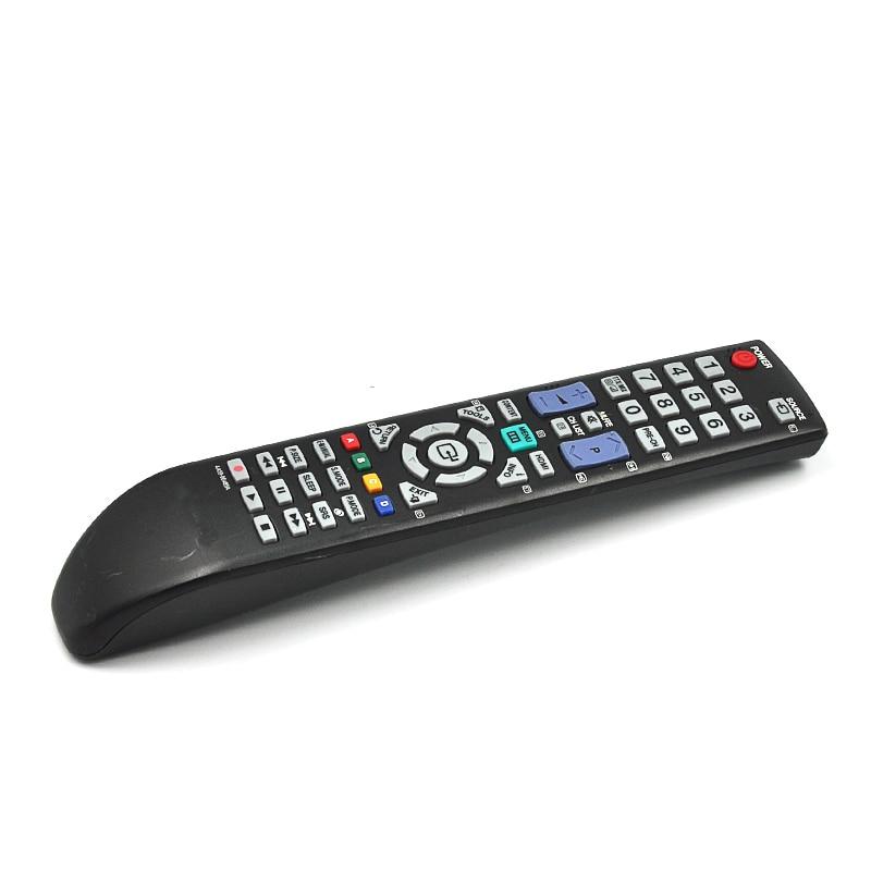 AA59-00489A de Control remoto usado para TV LCD Samsung