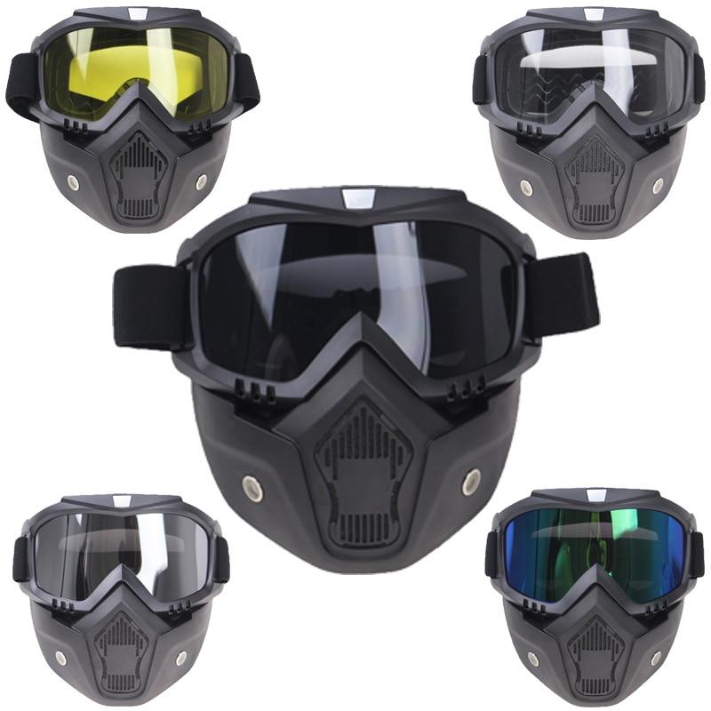 SP лыжные скейты, мотоциклетные очки, очки для мотокросса, шлем, очки, ветрозащитные, внедорожные, мото, поперечные шлемы, маска, очки
