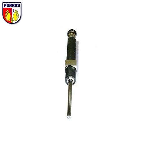 R-31180A, Hydro Speed Regulator, Drilling Machine Damper, Adjustable Pneumatic Cylinder Control, Shock Absorber enlarge