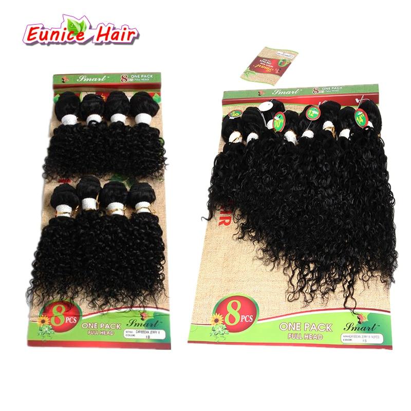 Бразильские кудрявые вьющиеся волосы, плетение Омбре, Джерри, вьющиеся волосы, влажные и волнистые Омбре, кудрявые волосы, вязанные крючком,...