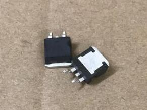 10 piezas STGB10NB37LZ-263 GB10NB37LZ TO263 STGB10NB37 SMD