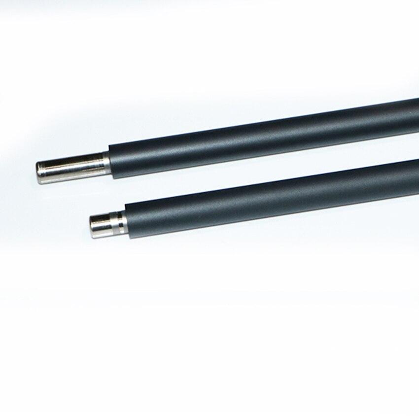 2X MC-7105 المسؤول الابتدائية الأسطوانة لكيوسيرا TASKalfa TASKalfa 3011i 3010i 3510i 3511i FS 6025 6030 6525 6530 PCR FS6025 FS6030