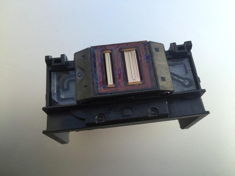 Cabezal de impresión para HP 564 PhotoSmart 5510 5511 C5512 5514 5515 B209a C309a C310a 3070A B8550 D7560 impresora