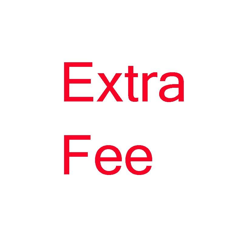 Дополнительная-плата-за-обмен
