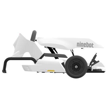 Original Ninebot Gokart Kit Kart Kit Refit Smart Self Balance electric Scooter