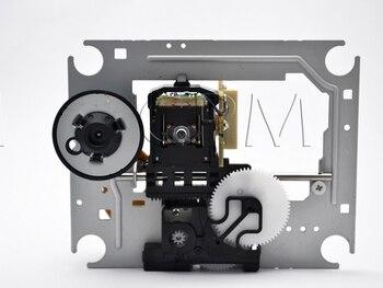 4PCS/LOT New SF-P101N 16PIN Laser Len P101 N 16P 101N Optical Pickup