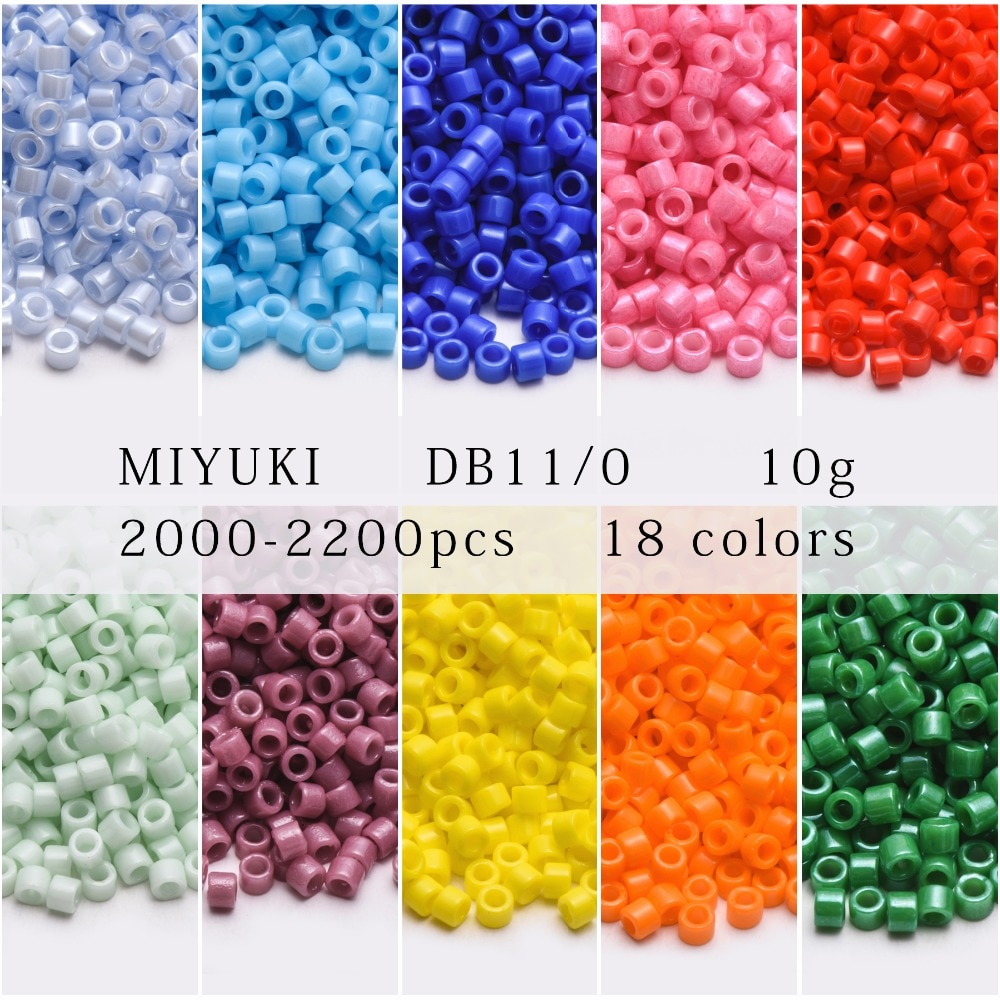assoonas Z09,miyuki beads,seed beads,Japanese beads,Jewelry Accessories,Jewelry Making,supplies for jewelry,10g/bag