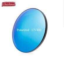 Chashma-verres solaires colorés de Protection   Polarisés de qualité, Protection contre les UV, verres de soleil, Prescription mercure, lunettes de soleil, myopie, miroirs