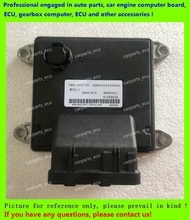 For Buick Excelle car engine computer/MT60 ECU/ Electronic Control Unit/Car PC/B6001611 24207269 28450026 MT60
