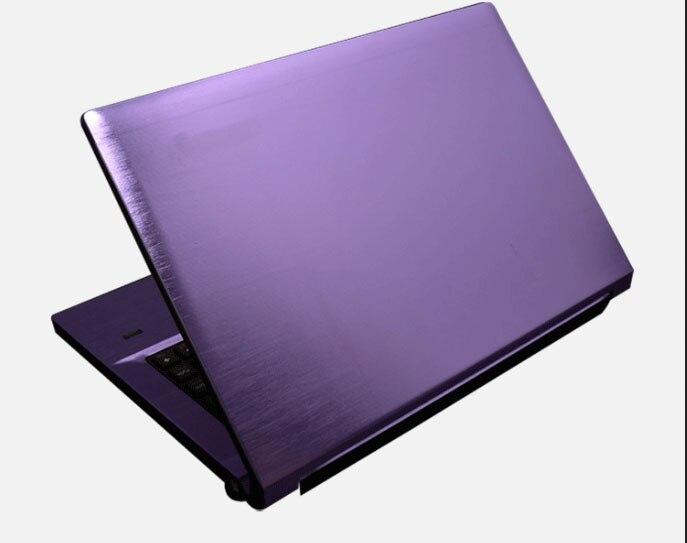 KH Специальный Ноутбук Матовый Блестящий стикер защитный чехол для Lenovo MIIX5 PRO MIIX720 12,5