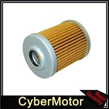 Топливный фильтр для Honda подвесной 16901 ZY3 003 BF 115HP 130HP 135HP 150HP 175HP 200HP 225HP