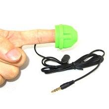 Capteur Cardio de moniteur de fréquence cardiaque du bout des doigts pour KETTLER Stepper tapis de course accessoires de Fitness capteur de compteur dimpulsions cardiaques
