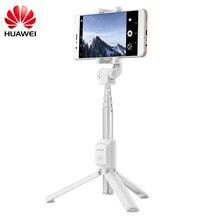 Huawei Original Honor trípode/palo selfie portátil Bluetooth3.0 Monopod para iOS/Android/teléfono inteligente Huawei