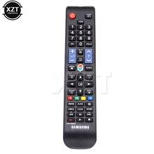 Universele TV Afstandsbediening AA59-00594A AA59-00581A AA59-00582A UE43NU7400U UE32M5500AU UE40F8000 voor SAMSUNG LCD LED Smart TV