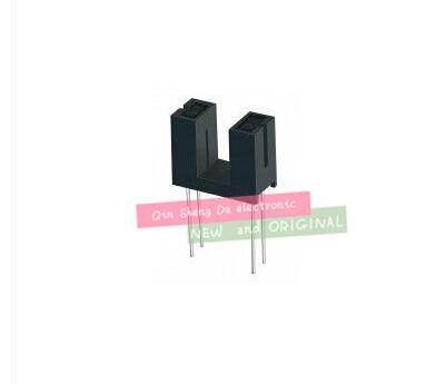 100 unids/lote ITR9608 ITR-9608 DIP-4 Nuevo