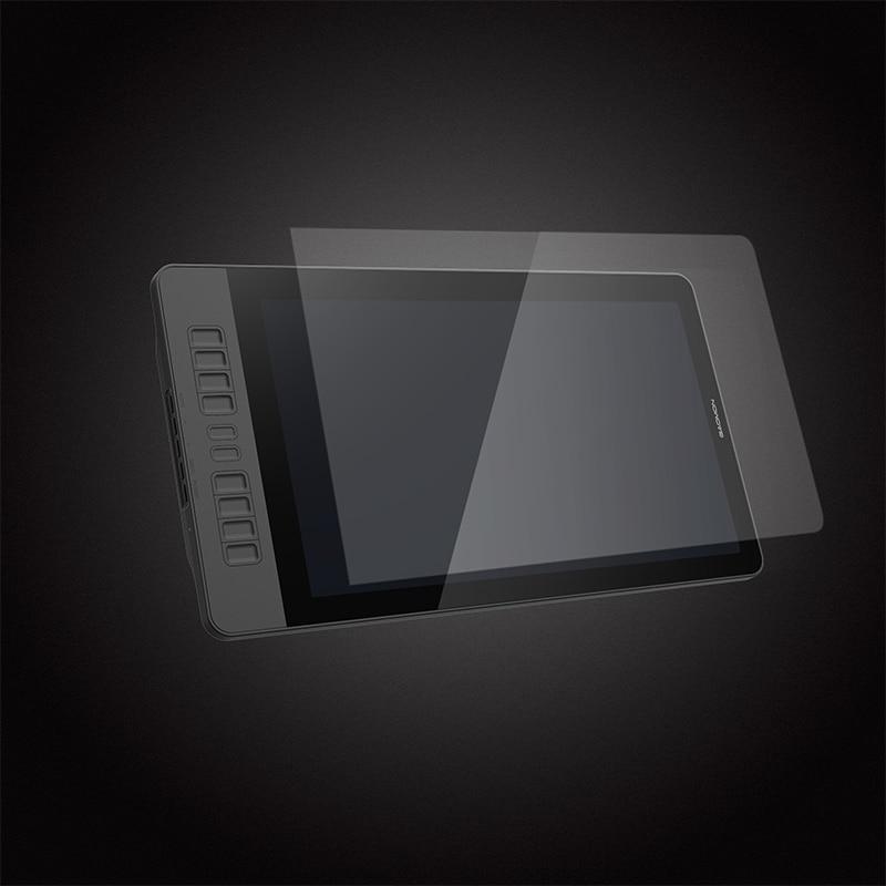 Защитная пленка для ЖК-экрана GAOMON PD1560