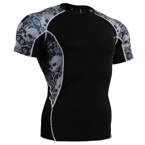 ¡Venta al por mayor! ¡novedad de 2018! camiseta de fútbol de españa, jersey negro transpirable de manga corta para entrenamientos deportivos para niños