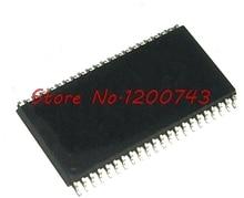 2pcs/lot MX29LV160CTMC-90 MX29LV160TMC-90 MX29LV160TMC MX29LV160 29LV160TMC-90 29LV160 TSOP44 In Stock