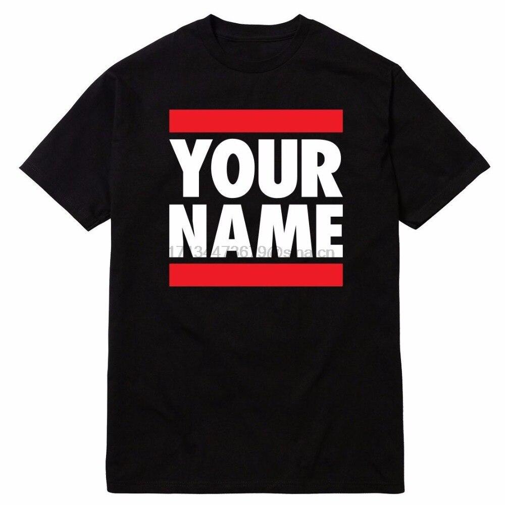 Run Dmc Camisa do Costume T Dj Dj Serato Scratch Live Técnicas Da Velha Escola 1200S T Shirt Para Mulheres Dos Homens tamanho Xs Xxxl