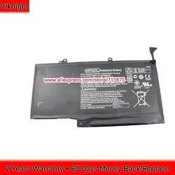 Bateria Do Laptop genuína 15-u010dx NP03XL para HP Envy Pavilion x360 TPN-Q146 TPN-Q147 11.4 v 43Wh
