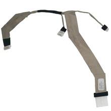 Nouveau câble LaptopCable pour TOSHIBA Satellite M800 M8XX U400 U405 PN G LED D0BU2L000091002 DD0BU2LC000 LED LVDS