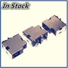 Nuovo Per HP Envy 14 15 17 15-R 11-E 14-N 14-V 14U 15N 15K 15P 15-AF 15-AC 15-AK DC Power Martinetti di Ricarica Porta del Connettore