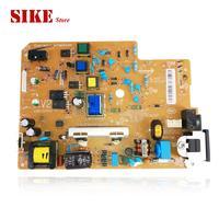 JC98-02555A SMPS For Samsung ML-2160 ML-2161 ML-2162 ML2160 ML2161 ML2162 2160 2161 2162 Power Supply Board JC98-02554A