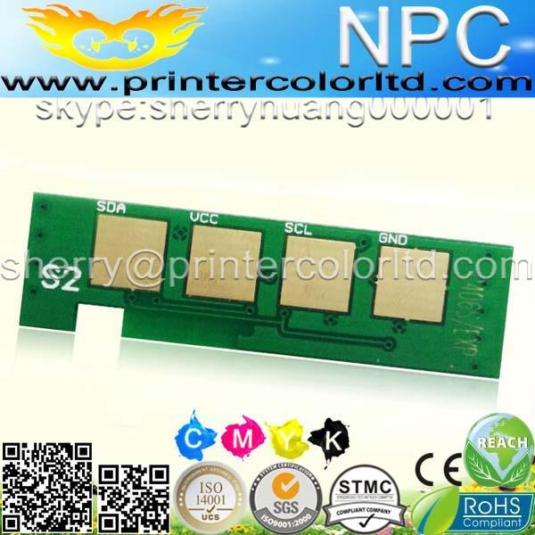 106r02778 chip compatível para xerox workcentre 3215/3225/phaser 3260/3052 impressora a laser redefinir t toner chip