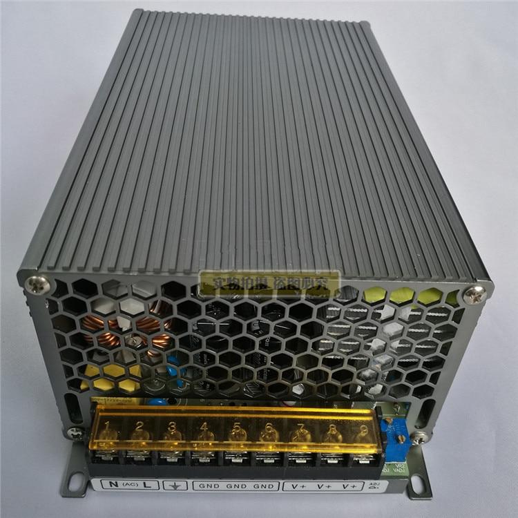 36 В 55.55a 2000 Вт AC/DC импульсный источник питания 2000 Вт 36 вольт 55,55 Ампер переключение промышленный адаптер питания трансформатор