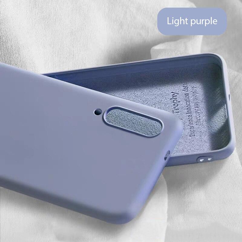 Чехол для Xiaomi Redmi 5 Plus, чехлы с блестящими блестками для Xiaomi Redmi Note 8 Pro 7 5A Prime 4 4X 5A S2 Pocophone F1 Mi 9 6 A1, чехлы