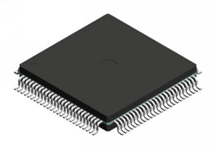 10pcs/lot  AR7241-AH1A  AR7241  128-QFP original ic electronic components kit with best quality