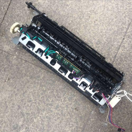 Fusor para impresora hp mp 226 1566 1606 1536 para canon 4452 4410