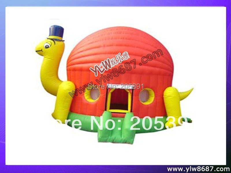 2017 Nuevo Parque inflable con soplador CE/UL, castillo inflable para niños, juguetes inflables para fiestas