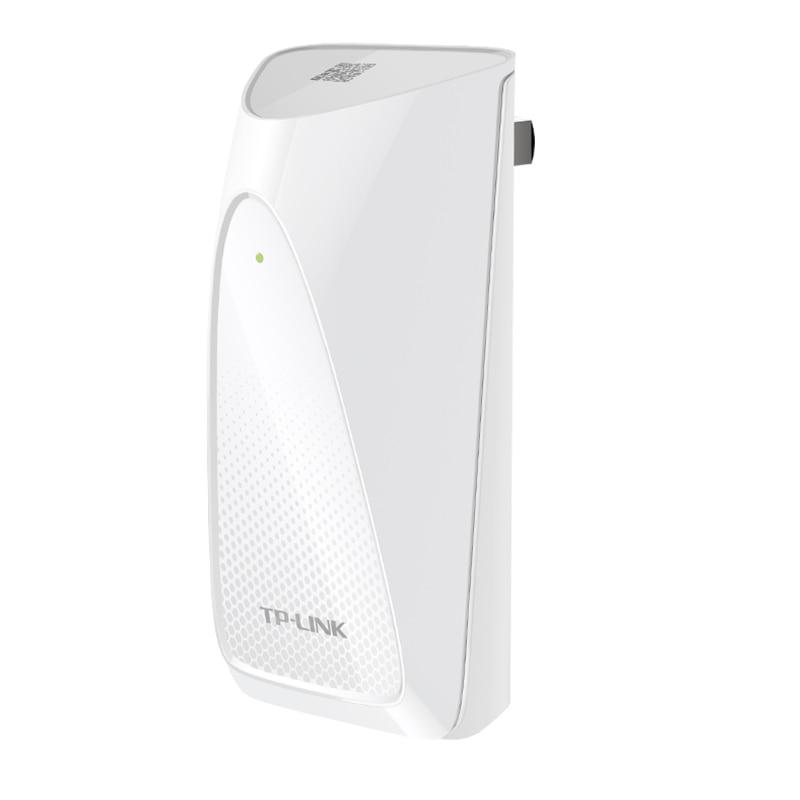 Repetidor de sinal amplificador wifi, TP-LINK m extensão de sinal wifi 450 amplificador de sinal reforçar wi-fi repetidor