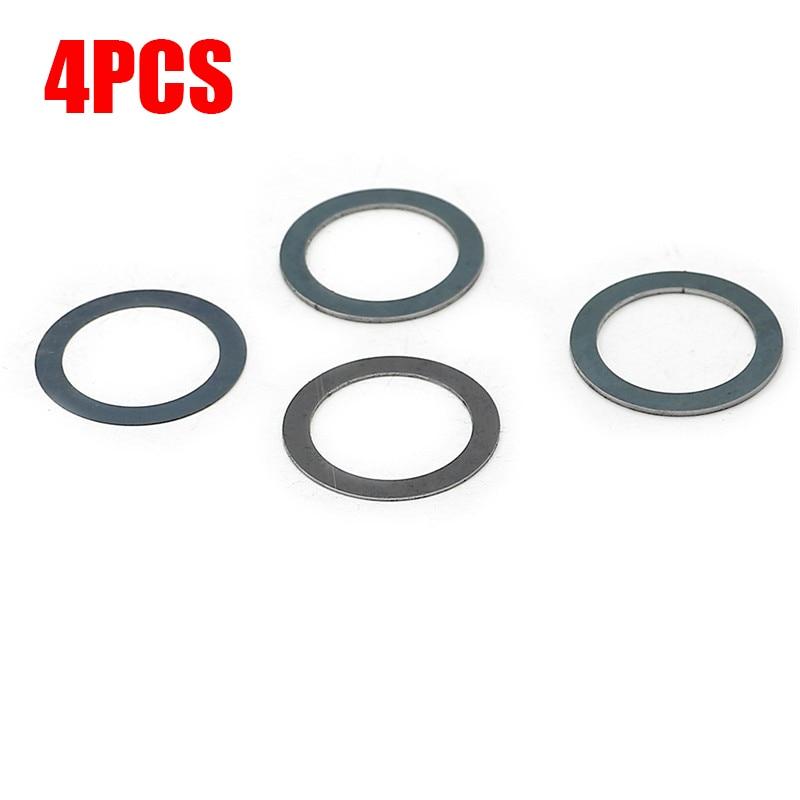 1.5 or 2mm SUPER KIT shim mod clutch base Gasket coop45 For Suzuki King Quad KingQuad 400 450 500 700 750 kingquad