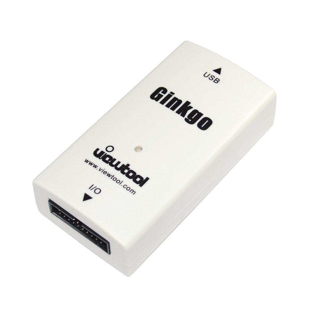 USB-I2C IIC EEPROM burning / programming EasyScale supports Android customizable