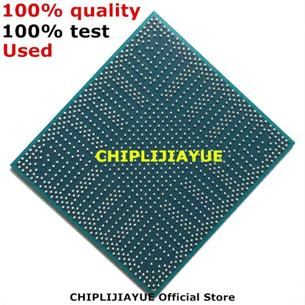Prueba de 100% muy buen producto SR29E N3700 chips CI BGA Chipset