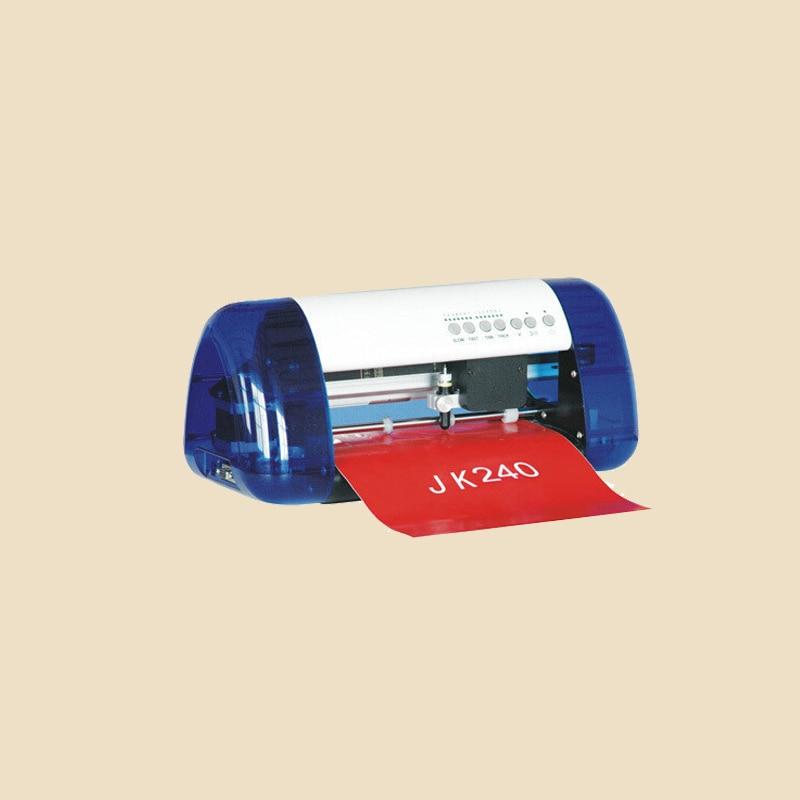 راسمة قطع نقل الفينيل PU ، قاطع A3 مع جهاز تحديد المواقع بالليزر