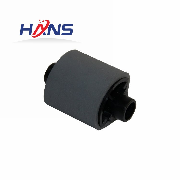 Papier Feed Pickup Roller für Samsung ML 1710 1510 SCX 4100 4200 4216 4300 ML1510 ML1710 SCX-4200 SCX-4100 SCX-4216F SF565 SF755